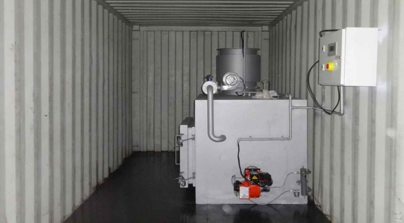 Containerized-Incinerator-1